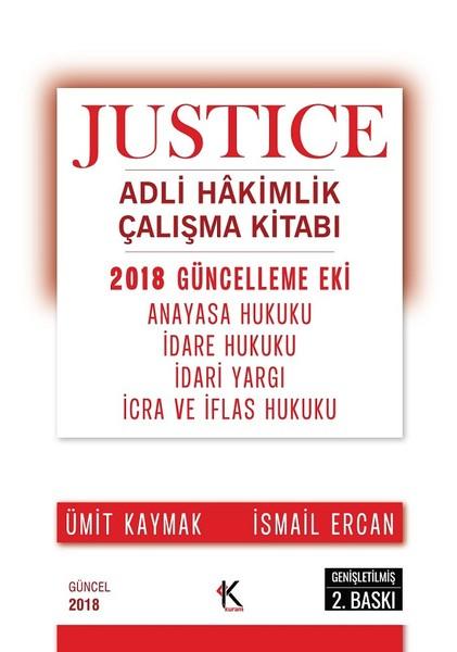 Justice-Adli Hakimlik Çalışma Kitabı-2018 Güncelleme Eki.pdf