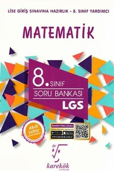 8.Sınıf LGS Matematik Soru Bankası.pdf