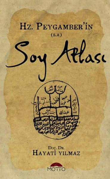 Hz.Peygamberin Soy Atlası.pdf
