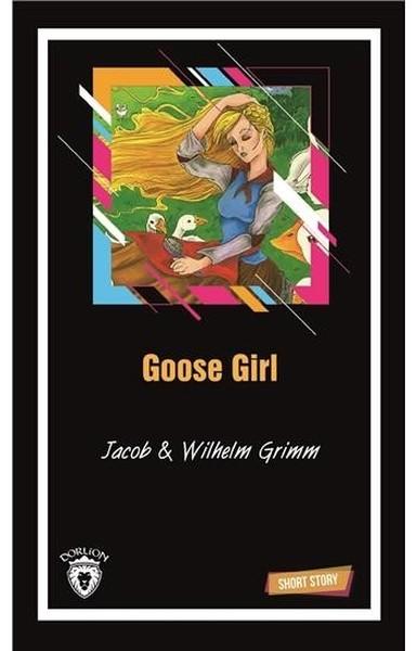 Goose Girl-Short Story.pdf