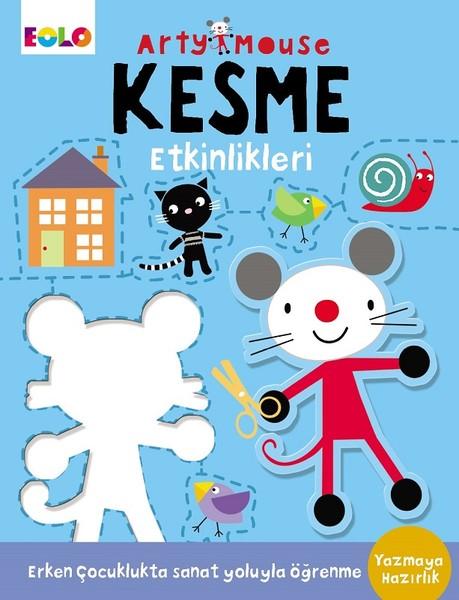 Kesme Etkinlikleri-Arty Mouse.pdf