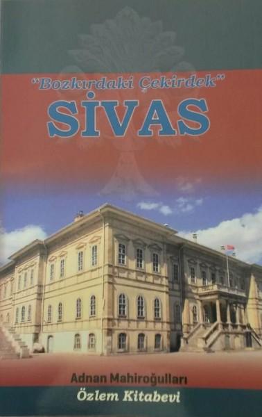 Bozkırdaki Çekirdek Sivas.pdf
