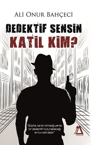 Dedektif Sensin Katil Kim?.pdf