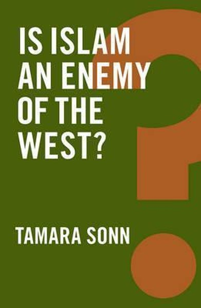 Is Islam an Enemy of the West? (Global Futures).pdf