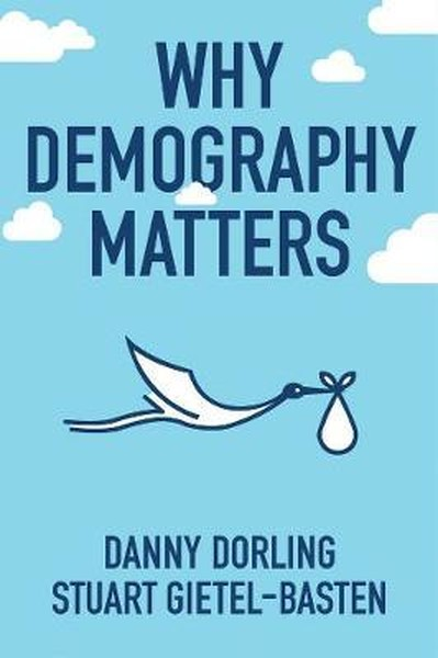 Why Demography Matters.pdf
