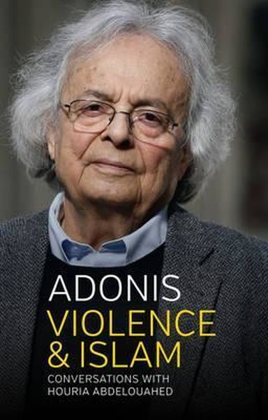 Violence and Islam: Conversations with Houria Abdelouahed.pdf