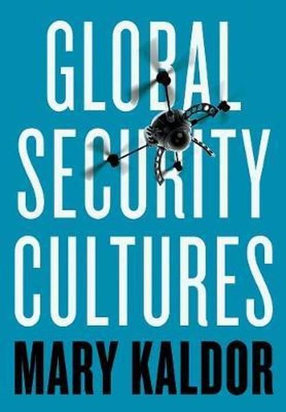Global Security Cultures.pdf