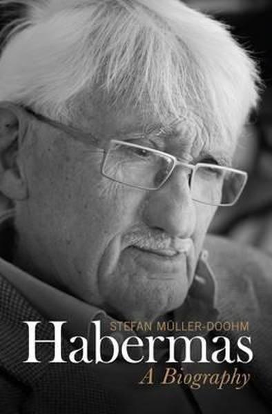 Habermas: A Biography.pdf