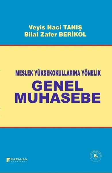 Genel Muhasebe-Meslek Yüksekokullarına Yönelik.pdf