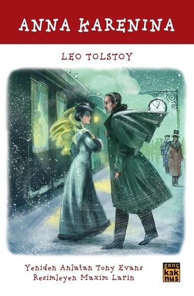 Anna Karenina-Çocuklar için Dünya Klasikleri.pdf