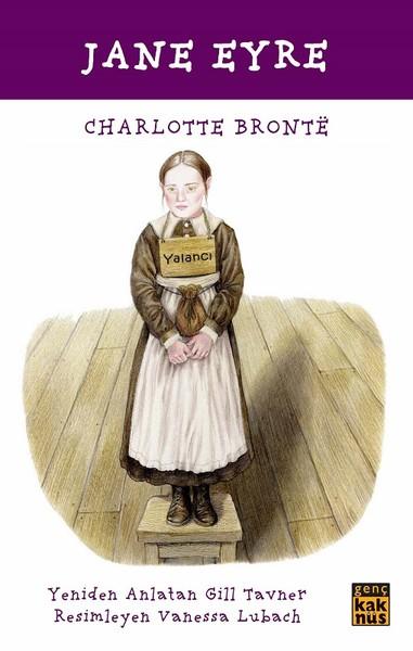 Jane Eyre-Çocuklar için Dünya Klasikleri.pdf