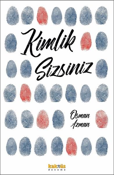 Kimlik Sizsiniz.pdf