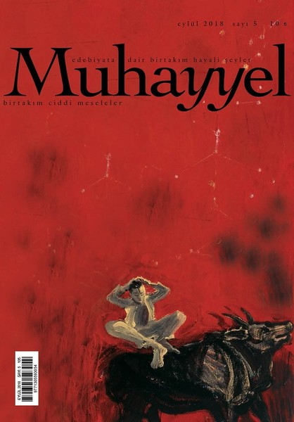 Muhayyel Dergisi Sayı 5.pdf