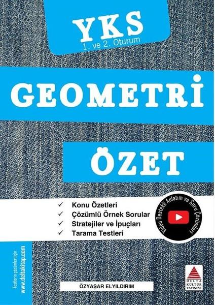 YKS 1. ve 2.Oturum Geometri Özet.pdf