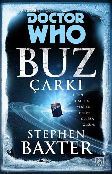 Doctor Who: Buz Çarkı.pdf