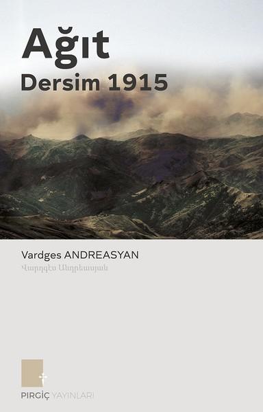 Ağıt-Dersim 1915.pdf