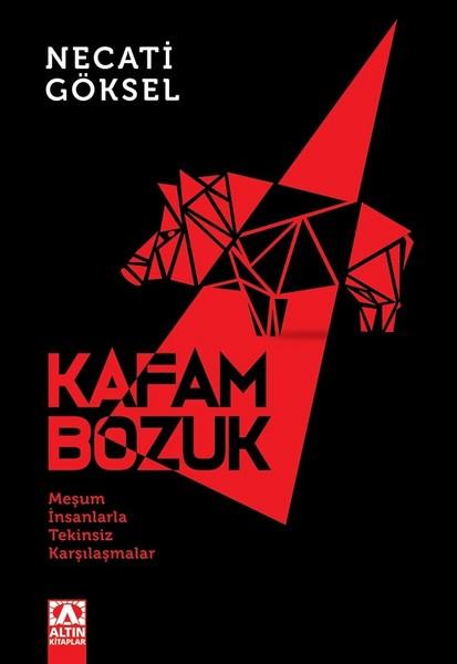 Kafam Bozuk.pdf