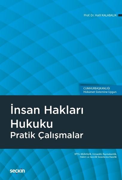 İnsan Hakları Hukuku-Pratik Çalışmalar.pdf