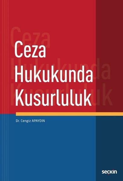 Ceza Hukukunda Kusurluluk.pdf