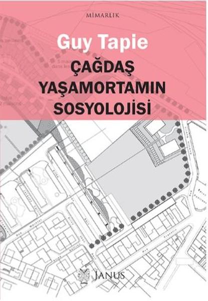 Çağdaş Yaşamortamın Sosyolojisi.pdf