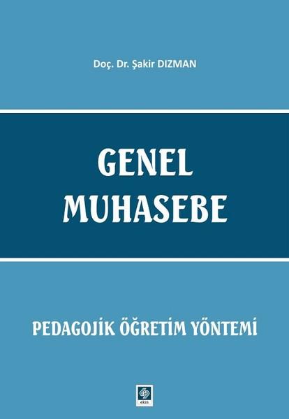 Genel Muhasebe-Pedagojik Öğretim Yöntemi.pdf