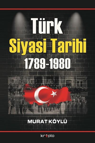 Türk Siyasi Tarihi 1789-1980.pdf