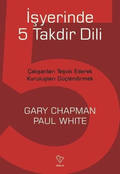 İşyerinde 5 Takdir Dili.pdf