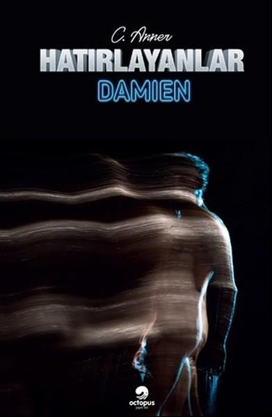Hatırlayanlar-Damien.pdf