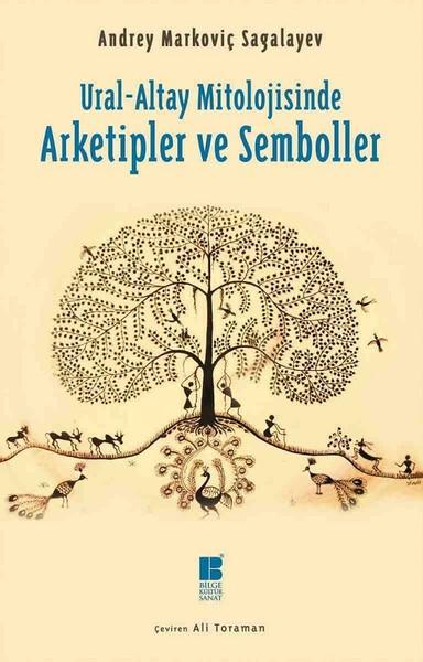 Ural-Altay Mitolojisinde Arketipler ve Semboller.pdf