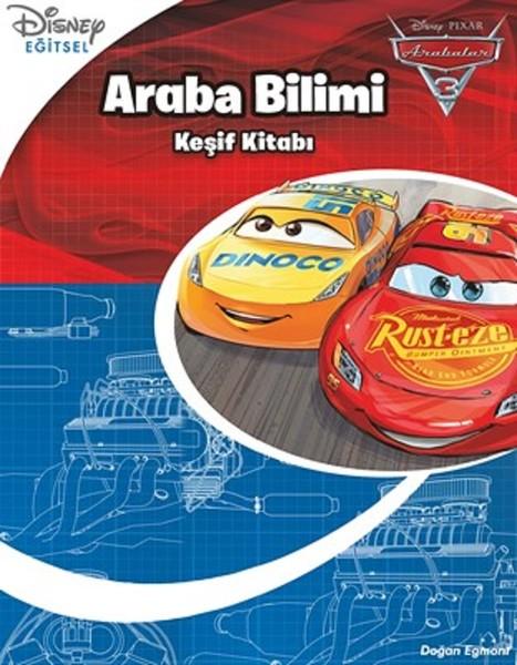 Arabalar 3-Araba Bilimi-Keşif Kitabı.pdf