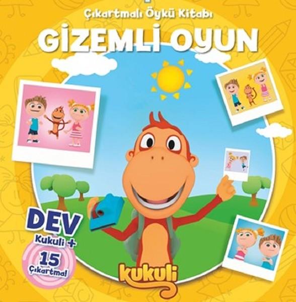 Kukuli-Gizemli Oyun-Çıkartmalı Öykü Kitabı.pdf