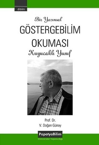 Bir Yazınsal Göstergebilim Okuması: Kuyucaklı Yusuf.pdf