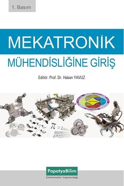Mekatronik Mühendisliğine Giriş.pdf