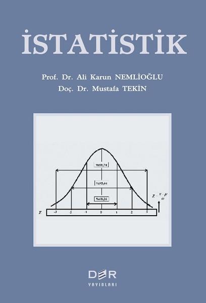 İstatistik.pdf