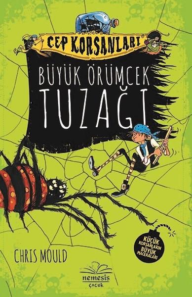 Büyük Örümcek Tuzağı-Cep Korsanları.pdf