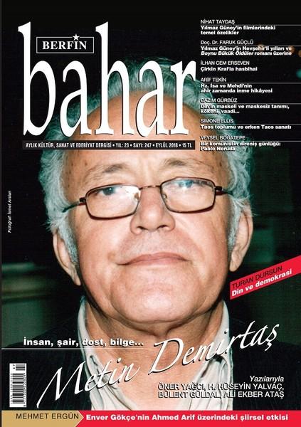 Berfin Bahar Dergisi Sayı 247.pdf