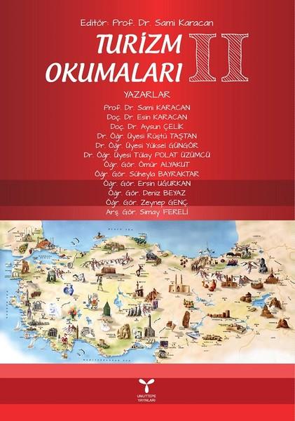 Turizm Okumaları 2.pdf
