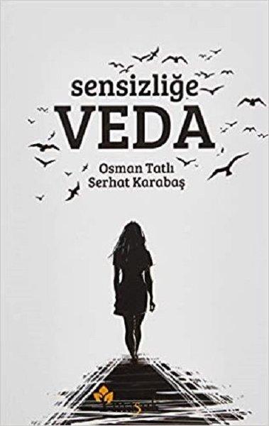 Sensizliğe Veda.pdf