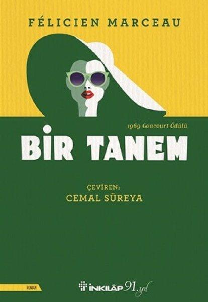 Bir Tanem.pdf