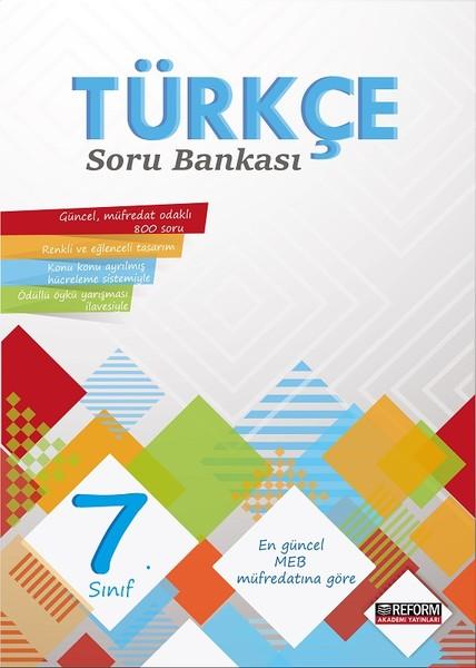 7.Sınıf Türkçe Soru Bankası.pdf