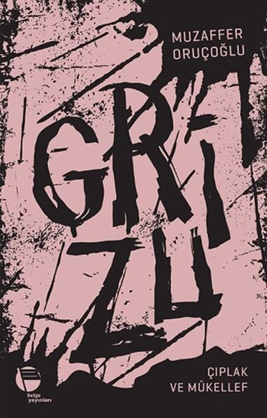 Grizu 2-Çıplak ve Mükellef.pdf
