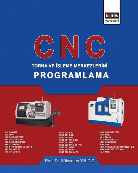 CNC-Torna ve İşleme Merkezlerini Programlama.pdf