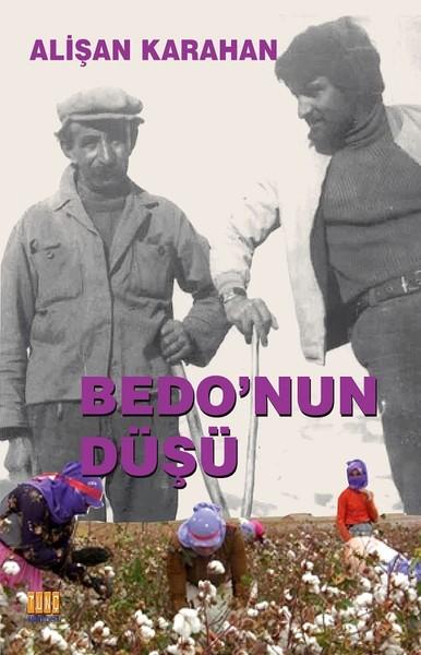 Bedonun Düşüşü.pdf