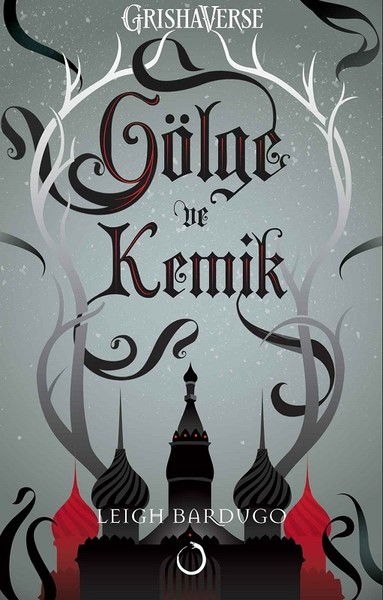 Gölge ve Kemik.pdf