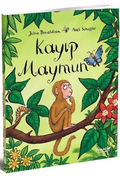 Kayıp Maymun.pdf