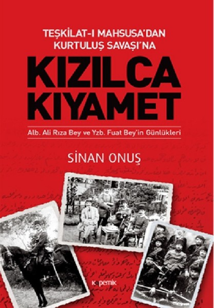 Teşkilat-ı Mahsusadan Kurtuluş Savaşına Kızılca Kıyamet.pdf