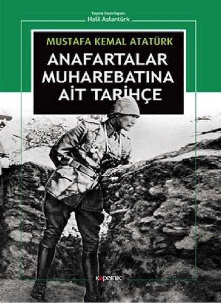 Anafartalar Muharebatına Ait Tarihçe.pdf