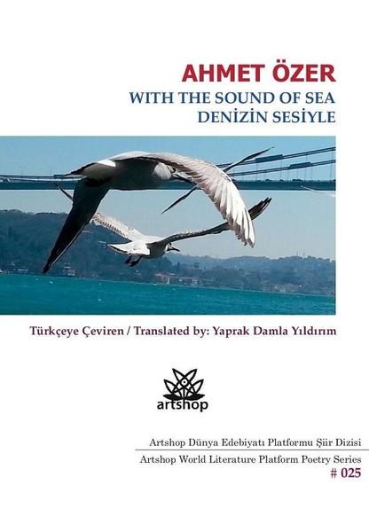 Denizin Sesiyle.pdf