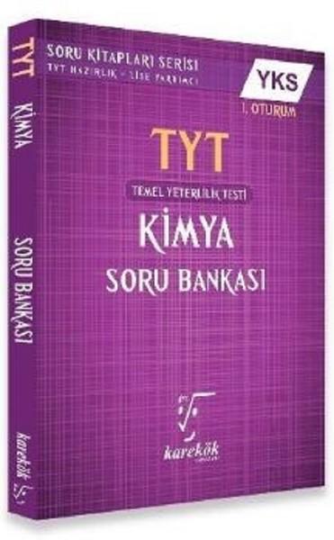 YKS TYT Kimya Soru Bankası 1.Oturum.pdf