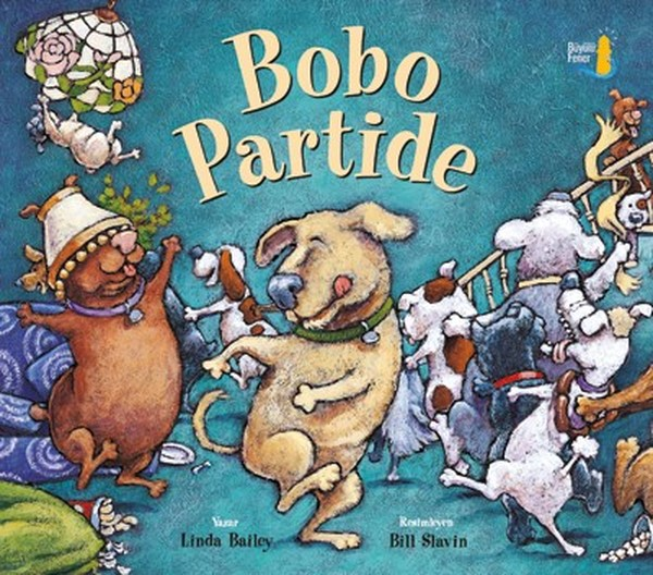 Bobo Partide.pdf